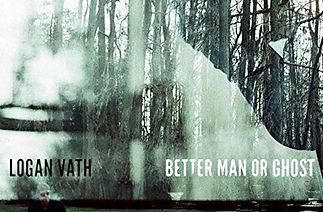 Better Man or Ghost CD Cover.jpg