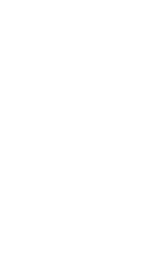NPHA_tower_logo.png