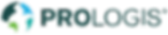 prologis-logo2.png