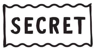 Secret_Lasagna_Logo_Final_Black.png
