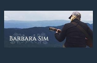 Mountain Guitar.png