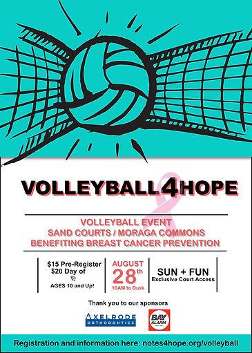 5x7 Volleyball sponsors v3.jpg