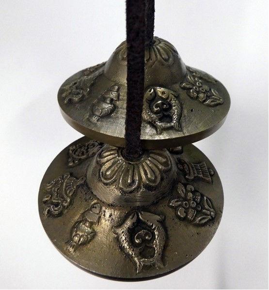 Brierley Bells