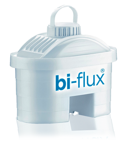 Flitro Laica Bi-Flux
