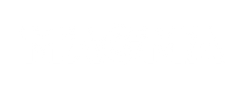 logo-Magma-blanco.png