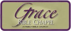 Grace Logo 1.jpg