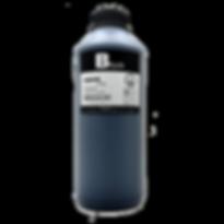 Botella de 1L BK.png