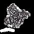 icône abeille du verger de pirouette 79