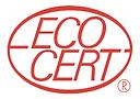 Logo Ecocert - Ferme de l'Oucherie