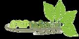 logo AMAP'tite souchéenne Souché Niort