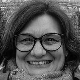 Sophie Vitrat - referente Poulets.jpg