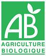 Logo AB - Pâtes d'Ici de Là