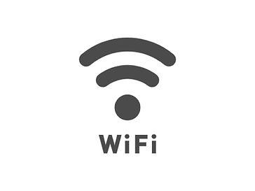 wifi.001.jpeg