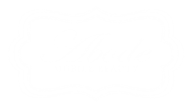 Abode Mobile Beauty logo