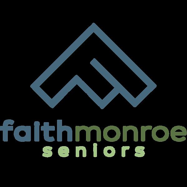 Faith Monroe_Primary Seniors.png