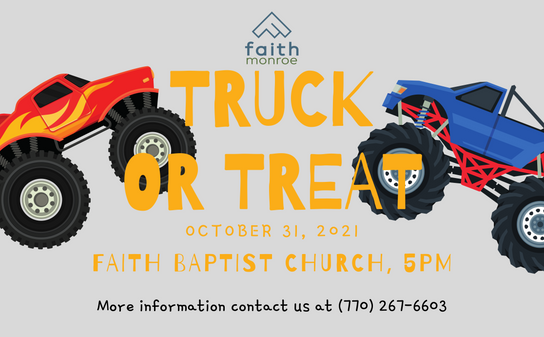 Truck or Treat  (60 x 36 in) (1).png