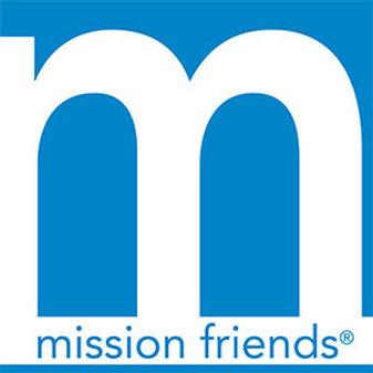 Logo_MF_300px.jpeg
