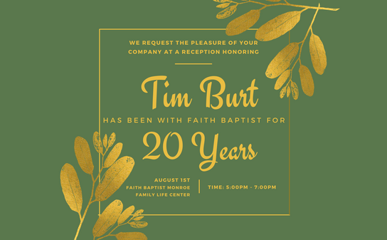 Copy of Tim's 20 Anniversary Reception (2).png
