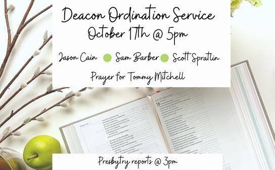 Deacon Ordination Service (Facebook Event Cover).png