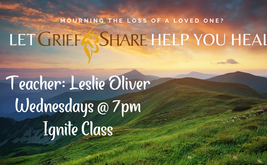 Teacher Leslie Oliver.png