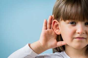 New-laws-to-support-kids-with-hearing-pr