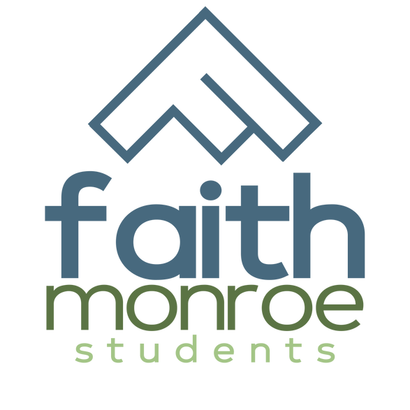 Faith Monroe_Stacked Students.png