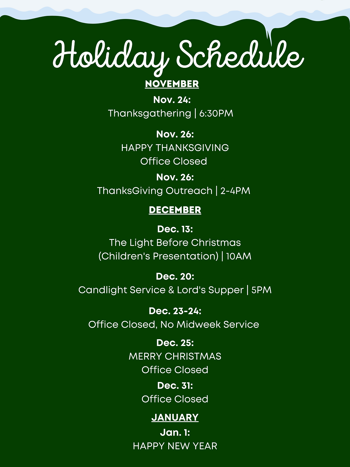 Holiday Schedule (3).png
