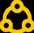 SSSP   Organizational Development