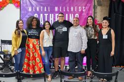 SSSP   Mental Wellness Gathering 6