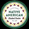 Cal Poly Pomona Native American Student