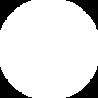 Hija De Tu Madre Logo White.png