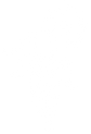 MDM-Logo-White.png