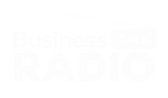 Business_Talk_Radio_Logo_White.png
