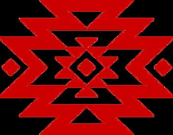 red motif.png