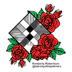 kim_patchwork-01__1_-removebg-preview (1