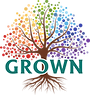 GROWN-Logo-v3.png