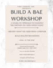 Build a Bae.jpg