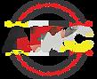 UCSC AIRC Logo