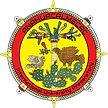 AnahuacalmecacLogo.png