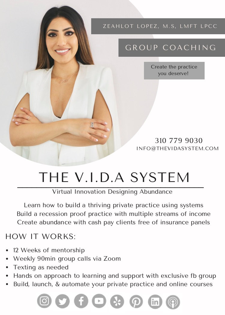 The VIDA System Group Coaching Sheet.jpg