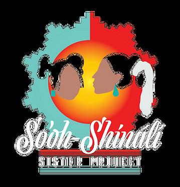 SSSP Logo 2
