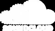 Soundcloud Logo White (1).png