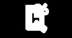 Q26 Logo White.png