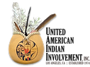UAII Logo.png