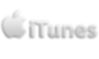 itunes-white-logo-png-6-300x180.png