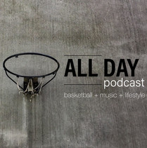 All Day Podcast