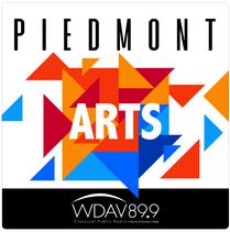 Piedmont Arts