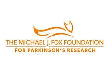 MJFF logo_blog_1.jpg