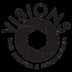 Visions+Logosmul.png