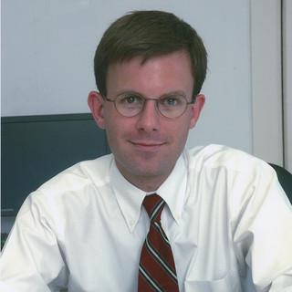 Paul Delamar
